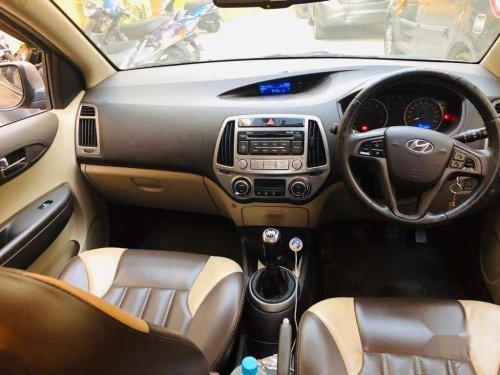Hyundai I20 i20 Sportz 1.2, 2013, Diesel for sale