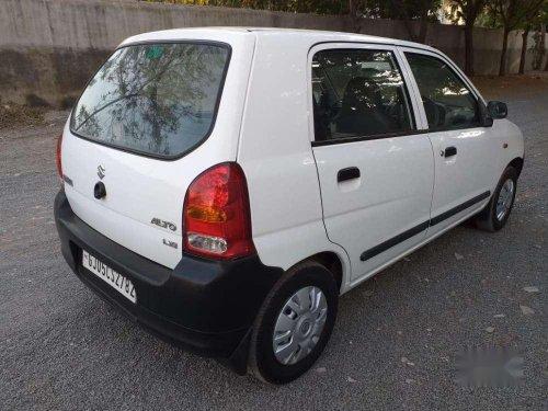 Used 2012 Maruti Suzuki Alto for sale