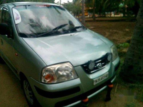 2004 Hyundai Santro Xing for sale at low price
