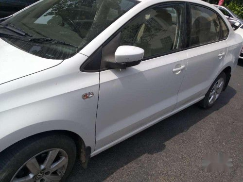 Volkswagen Vento 2013 for sale-9