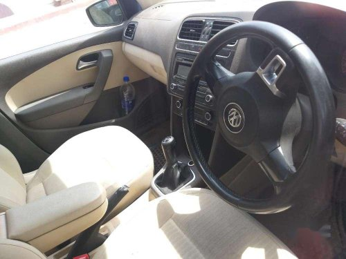 Volkswagen Vento 2013 for sale