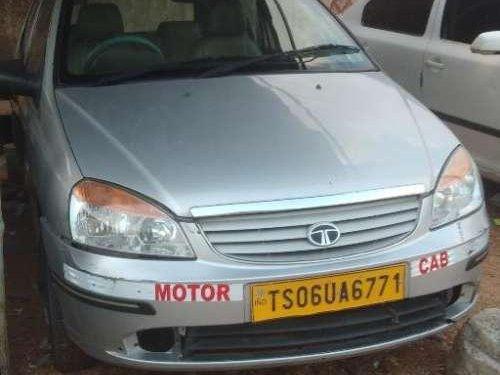 Tata Indica V2 LS, 2015, Diesel for sale