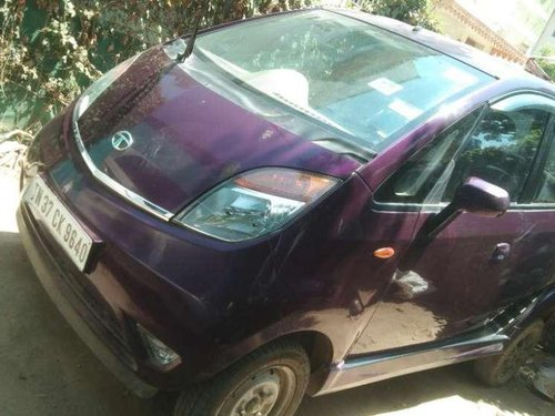 Tata Nano Twist XT 2015 for sale