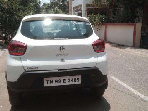 Used 2016 Renault Kwid for sale
