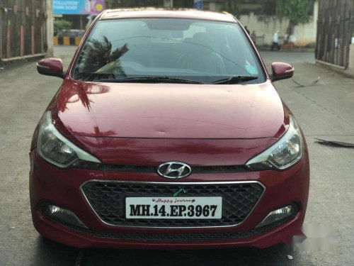 Used Hyundai i20 Sportz 1.2 2014 for sale