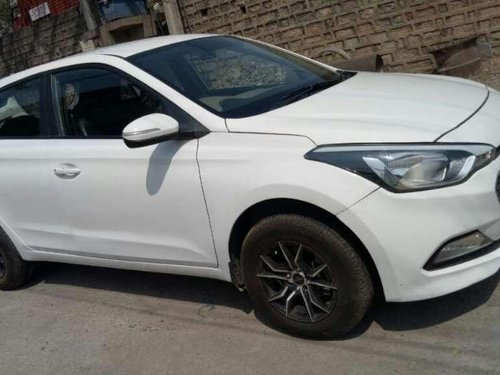 Used Hyundai i20 Sportz 1.4 CRDi 2017 for sale