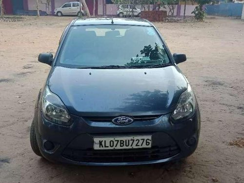 Ford Figo 2012 for sale-1