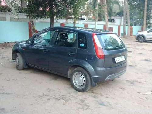 Ford Figo 2012 for sale-2
