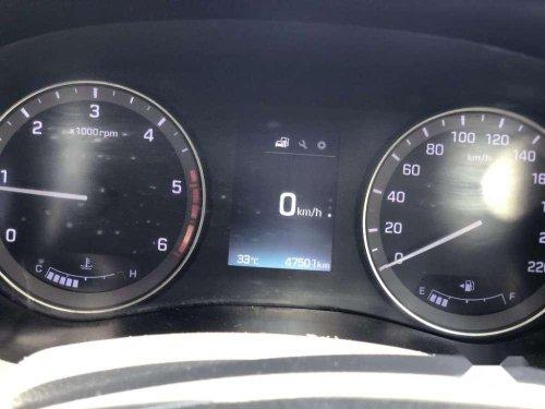 Used Hyundai i20 Asta 1.4 CRDi 2015 for sale