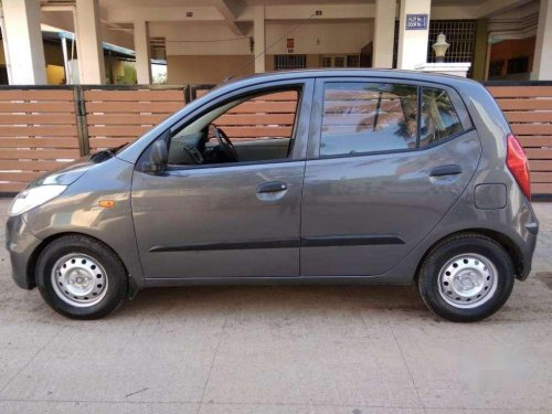 Hyundai i10 Era 1.1 2012 for sale
