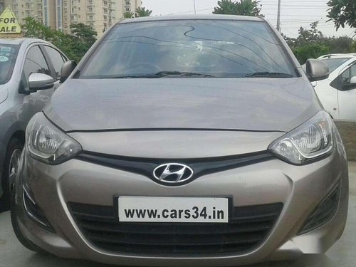 Used Hyundai i20 car 2013 for sale at low price