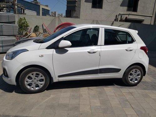 2014 Hyundai i10 for sale at low price