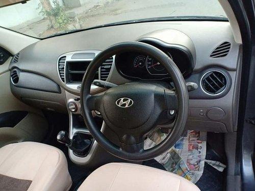 Hyundai i10 Magna 1.1 for sale