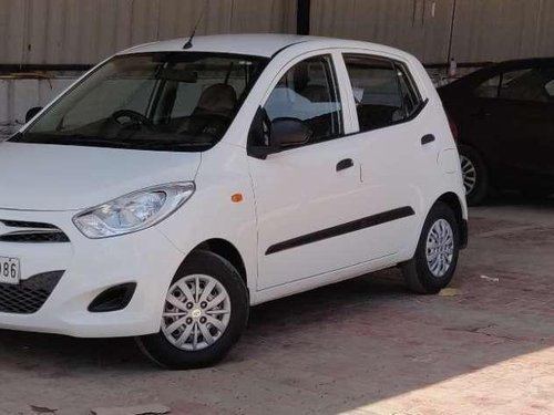 2015 Hyundai i10 for sale-3