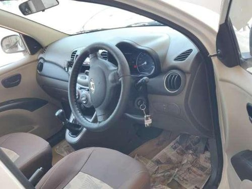 2015 Hyundai i10 for sale-9