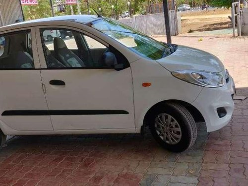 2015 Hyundai i10 for sale-6