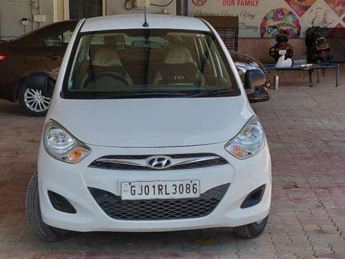 2015 Hyundai i10 for sale-0
