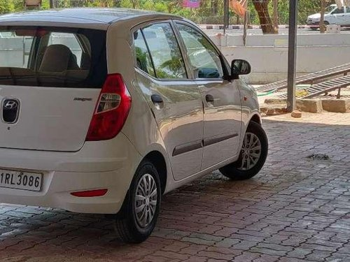 2015 Hyundai i10 for sale-5