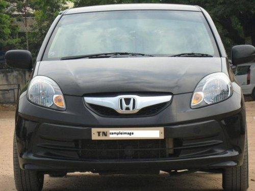 Honda Brio 1.2 S MT for sale