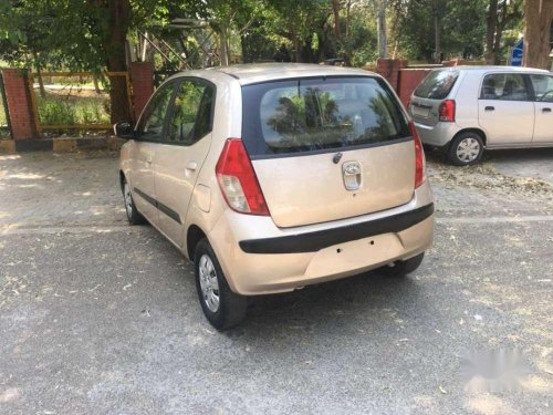 Used Hyundai i10 Magna 2008 for sale