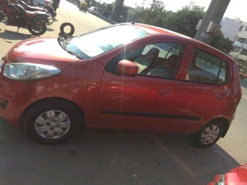 Used Hyundai i10 Era 2010 for sale