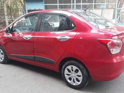 Used 2015 Hyundai Xcent for sale