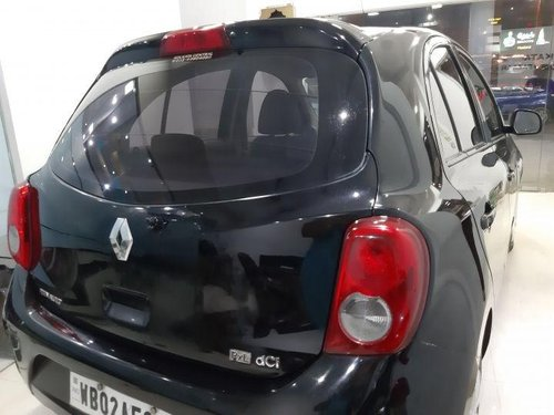 2013 Renault Pulse for sale at low price