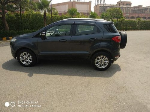 2014 Ford EcoSport for sale