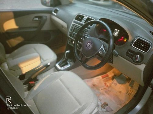 Volkswagen Vento 2014 for sale-4