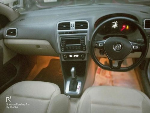 Volkswagen Vento 2014 for sale-3