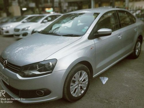 Volkswagen Vento 2014 for sale-1