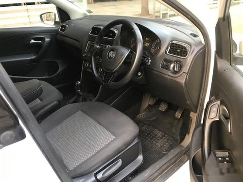 Used Volkswagen Vento 2013-2015 1.6 Comfortline 2015 for sale