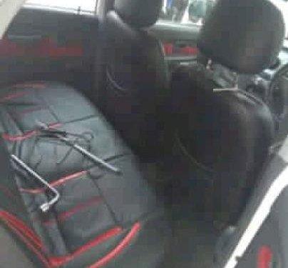 Hyundai Santro Xing GLS 2009 for sale