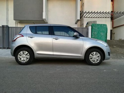 Maruti Swift 1.3 VXi for sale