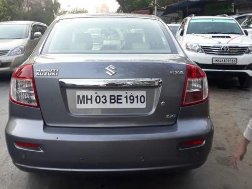 Used Maruti Suzuki SX4 car at low price-0