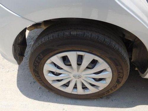 Toyota Etios Liva 2017 for sale