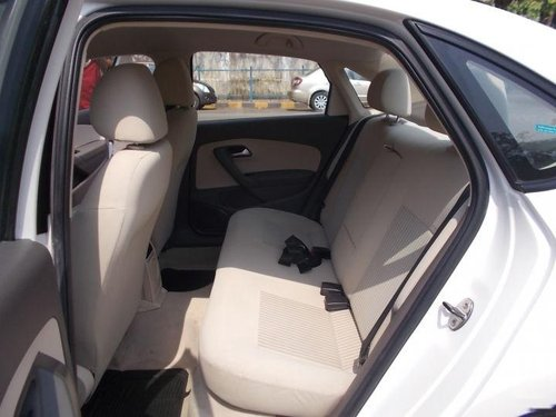 Used Volkswagen Vento car at low price-2
