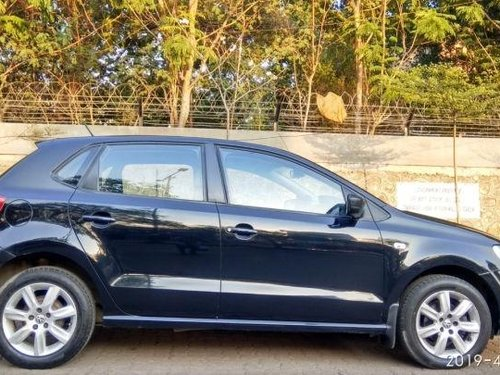 Used 2010 Volkswagen Polo for sale-2