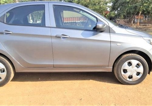 Tata Tiago 1.2 Revotron XTA for sale-2