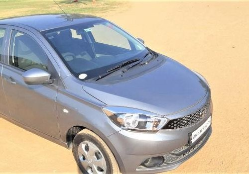 Tata Tiago 1.2 Revotron XTA for sale-3