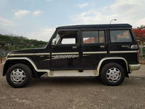 Mahindra Bolero VLX BS IV for sale