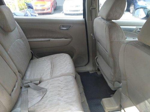 2012 Maruti Suzuki Ertiga for sale at low price