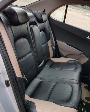 Hyundai Xcent 1.2 Kappa S for sale