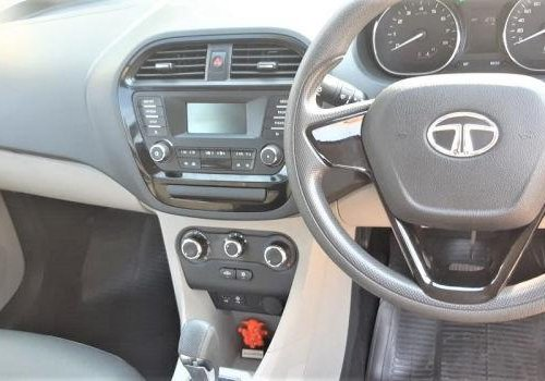 Tata Tiago 1.2 Revotron XTA for sale-12