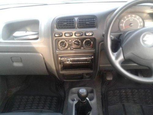 Maruti Suzuki Alto K10 2012 for sale