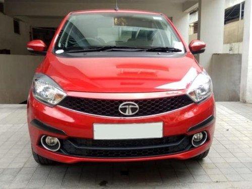 Tata Tiago 2017 for sale