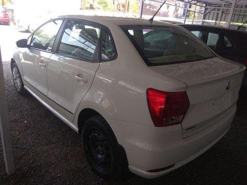 Volkswagen Ameo 2017 for sale