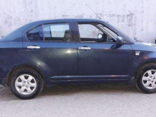 Used Maruti Suzuki Dzire ZDI 2009 for sale