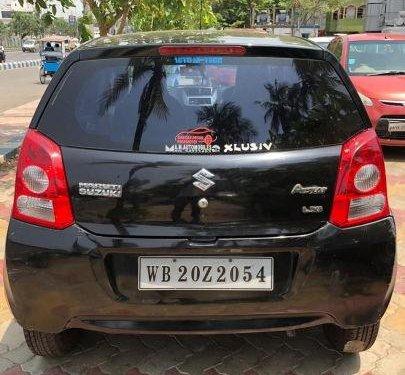 2010 Maruti Suzuki A Star for sale