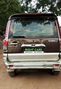 2008 Mahindra Scorpio 2006-2009 for sale at low price
